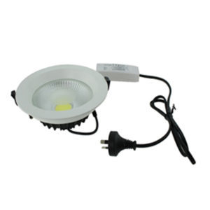 20w-dimmable-cob-led